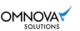 Sample Colors By Omnova Solutions