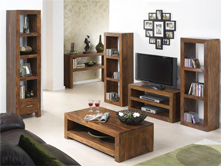 Laminated Particle Board Furniture Components